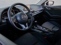 2015 Mazda Mazda3 GS SPORT BAS KILOMETRAGE