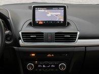 2015 Mazda Mazda3 GT CUIR TOIT TECH WOW