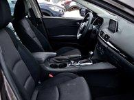 2015 Mazda Mazda3 GS SPORT
