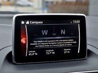 2015 Mazda Mazda3 GS SKY-ACTIVE