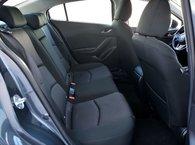 2016 Mazda Mazda3 GS BAS KM PROPRE