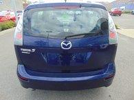 2007 Mazda Mazda5 GS DEAL PENDING