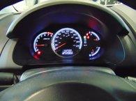 2009 Mazda Mazda5 GS DEAL PENDING
