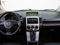 2009 Mazda Mazda5 DEAL PENDING GT AUTO TOIT 6 PASSAGERS