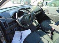 2010 Mazda Mazda5 GS DEAL PENDING AUTO AC