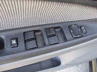 2004 Mazda Mazda6 GS BAS KM DEAL PENDING