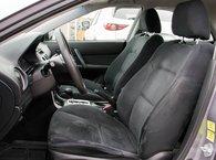 2006 Mazda Mazda6 DEAL PENDING GS AUTO BAS KM 8 PNEUS PROPRE!!