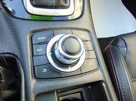 2015 Mazda Mazda6 DEAL PENDING GS-L CUIR TOIT NAVI