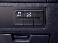 2015 Mazda Mazda6 GX