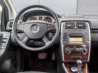 2009 Mercedes-Benz B-Class B200