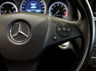 2010 Mercedes-Benz C-Class C 350 4matic