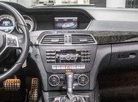 2014 Mercedes-Benz C-Class C 300 4 MATIC SEDAN; TOIT