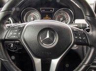 2015 Mercedes-Benz GLA-Class 250 4MATIC