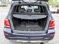 2014 Mercedes-Benz GLK-Class GLK 250 BlueTec