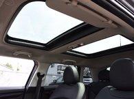 2017 MINI Cooper Hardtop 5 Door CUIR TOIT PANORAMIQUE ET ++