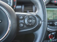 2015 MINI Cooper Hardtop S NAVIGATION,PANORAMIC ROOF