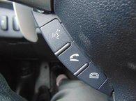 2013 Mitsubishi Lancer SE DEAL PENDING AWC AUT AC  MAGS