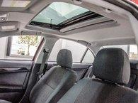 2017 Mitsubishi Lancer SE LIMITED; TOIT MAGS CAMERA