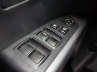 2007 Mitsubishi Outlander LS AWD INSPECTÉE