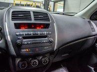 2013 Mitsubishi RVR SE AWD; **WHOLESALE**