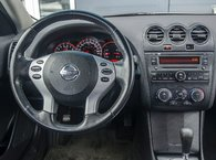 2007 Nissan Altima 2.5 S