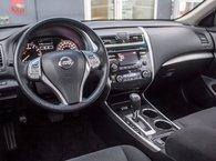 2014 Nissan Altima SV