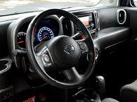 2010 Nissan Cube Krom
