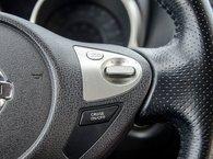 2014 Nissan Juke SL AWD