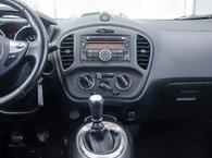 2014 Nissan Juke SV