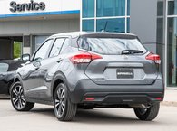 2018 Nissan KICKS DEAL PENDING SV COMME NEUF PNEUS HIVER