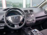 2014 Nissan Leaf SV