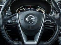 2016 Nissan Maxima SL