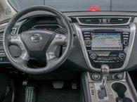 2015 Nissan Murano SL AWD