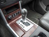2010 Nissan Pathfinder LE 4X4