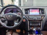 2013 Nissan Pathfinder PLATINUM 4WD; 7 PASS BOSE GPS