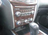 2013 Nissan Pathfinder SL AWD DVD