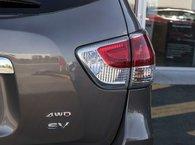 2014 Nissan Pathfinder SV AWD