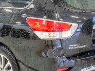 2014 Nissan Pathfinder SL AWD