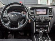 2015 Nissan Pathfinder SV AWD