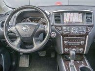 2015 Nissan Pathfinder SL 4WD