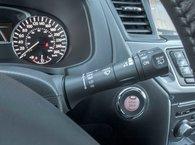 2018 Nissan Pathfinder Midnight Edition