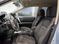 2012 Nissan Rogue SV AWD