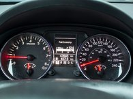 2013 Nissan Rogue SV FWD