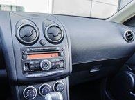 2013 Nissan Rogue SE
