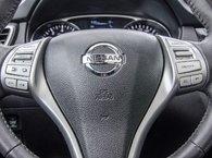 2014 Nissan Rogue SL AWD