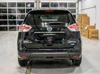 2014 Nissan Rogue SV TECH 7 PASSAGERS