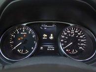 2015 Nissan Rogue SV AWD 7 PASSAGERS