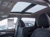 2015 Nissan Rogue SV AWD TECHNOLOGIE 7 PASSAGERS