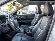 2015 Nissan Rogue **SL AWD**