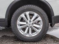 2016 Nissan Rogue SV AWD PROMO/ROGUE/DEMO